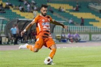 عبدالله ناصری