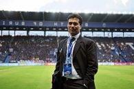 شاهین رحمانی عضو ایرانی کنفدراسیون فوتبال آسیا است شاهین رحمانی گفت: سهمیهها در آسیا برای سال آینده هم تغییری نمیکند و ایران همین ۲+۲ سهمیه را خواهد داشت.