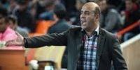 اسماعیل تقیپور