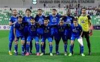 باشگاه استقلال تهران