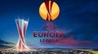 لیگ اروپا ؛ برترین گل های رقابت های لیگ اروپا در ادوار گذشته مرحله یک چهارم نهایی