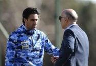 مجیدی ؛ قول فتحی به مجیدی برای انتخاب سرمربی خارجی برای استقلال