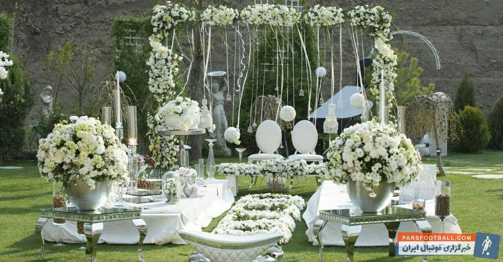 پی جو ، معرف بهترین مراکز خدمات مرتبط با عروس و داماد در شیراز