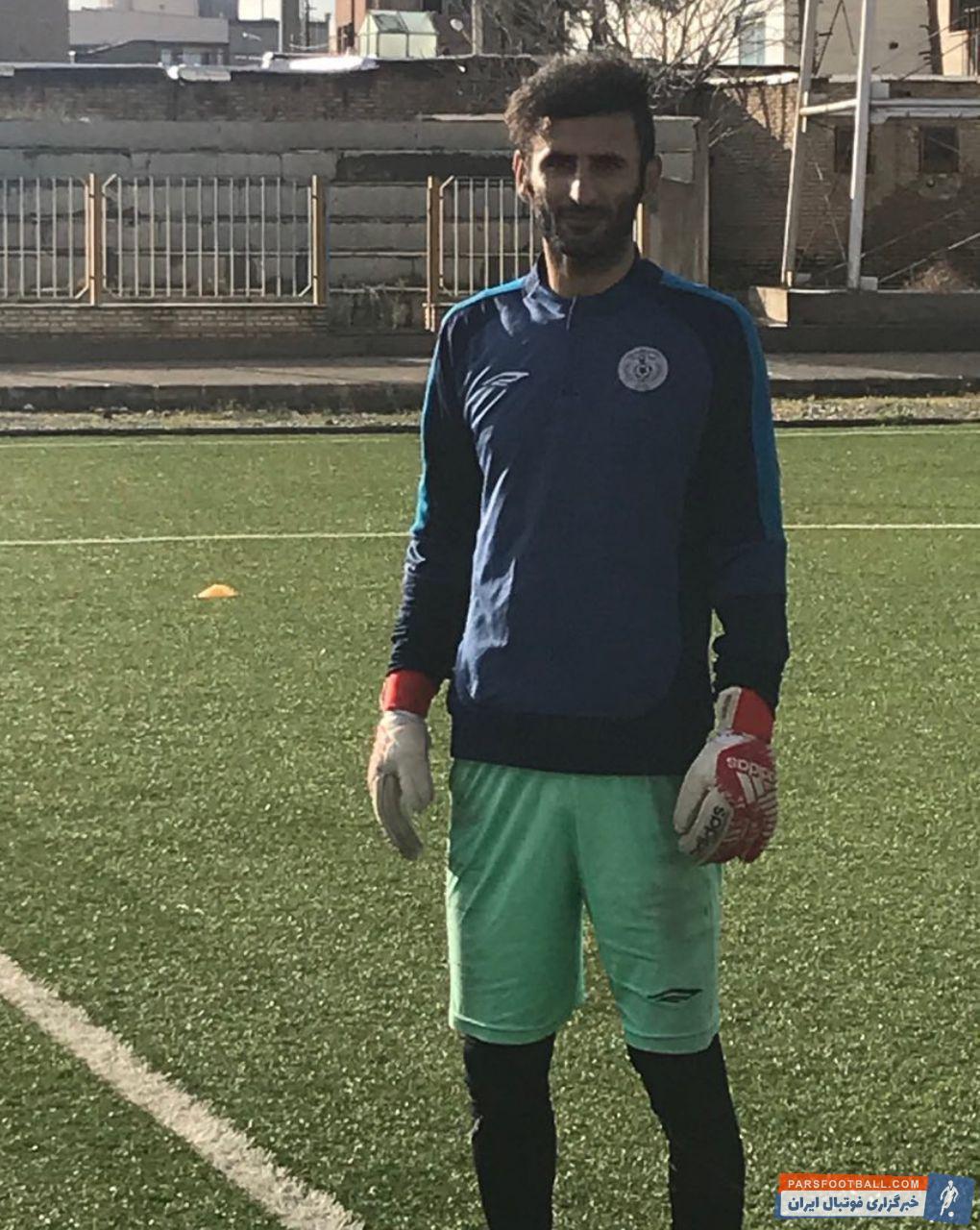 رکورد کلین شیت از سوی دروازه بان ها در فوتبال ایران در اختیار سید حسین حسینی بود حسین حسینی که موفق شد بود دروازه تیمش را 788 دقیقه بسته نگه دارد.