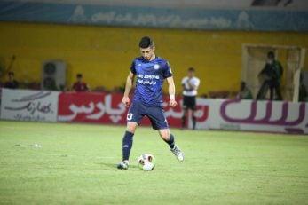 محمد ستاری