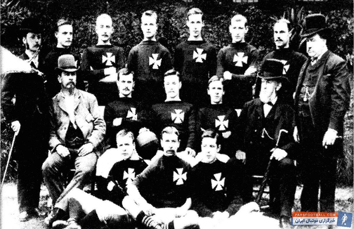منچسترسیتی دیروز (شانزدهم آوریل) یکصد و بیست و پنجمین سال تغییر نام خودش را جشن گرفت این تیم سال ۱۸۹۴ منچسترسیتی شد .