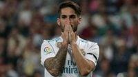 کلیپ باشگاه رئال مادرید به مناسبت تولد 27 سالگی ایسکو