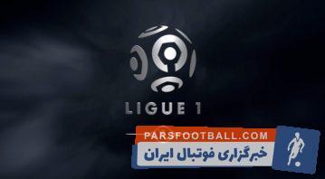 لوشامپیونه ؛ 5 سیو برتر هفته 33 لوشامپیونه فرانسه فصل 2018/2019 با زیرنویس فارسی