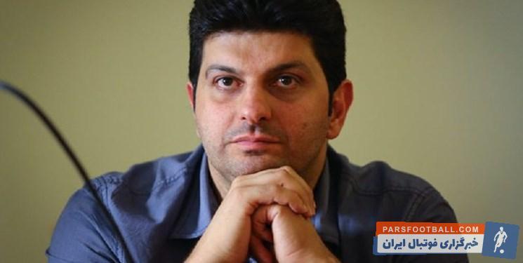 محسن سمیعزاده
