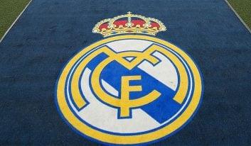 رئال مادرید ؛ 10 ضد حمله سرعتی و فوق العاده از بازیکنان باشگاه فوتبال رئال مادرید