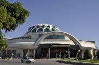 کدام مراکز خرید مشهد در تور مشهد مناسب خرید هستند؟