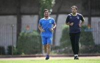 استقلال صیادمنش به زودی نامش در میان لژیونرهای اروپایی ایران گنجانده خواهد شد تا صیادمنش ماجراجویی تازه ای در فوتبال خود را تجربه کند.