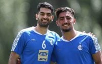 صیادمنش به زودی نامش در میان لژیونرهای اروپایی ایران گنجانده خواهد شد تا صیادمنش ماجراجویی تازه ای در فوتبال خود را تجربه کند.