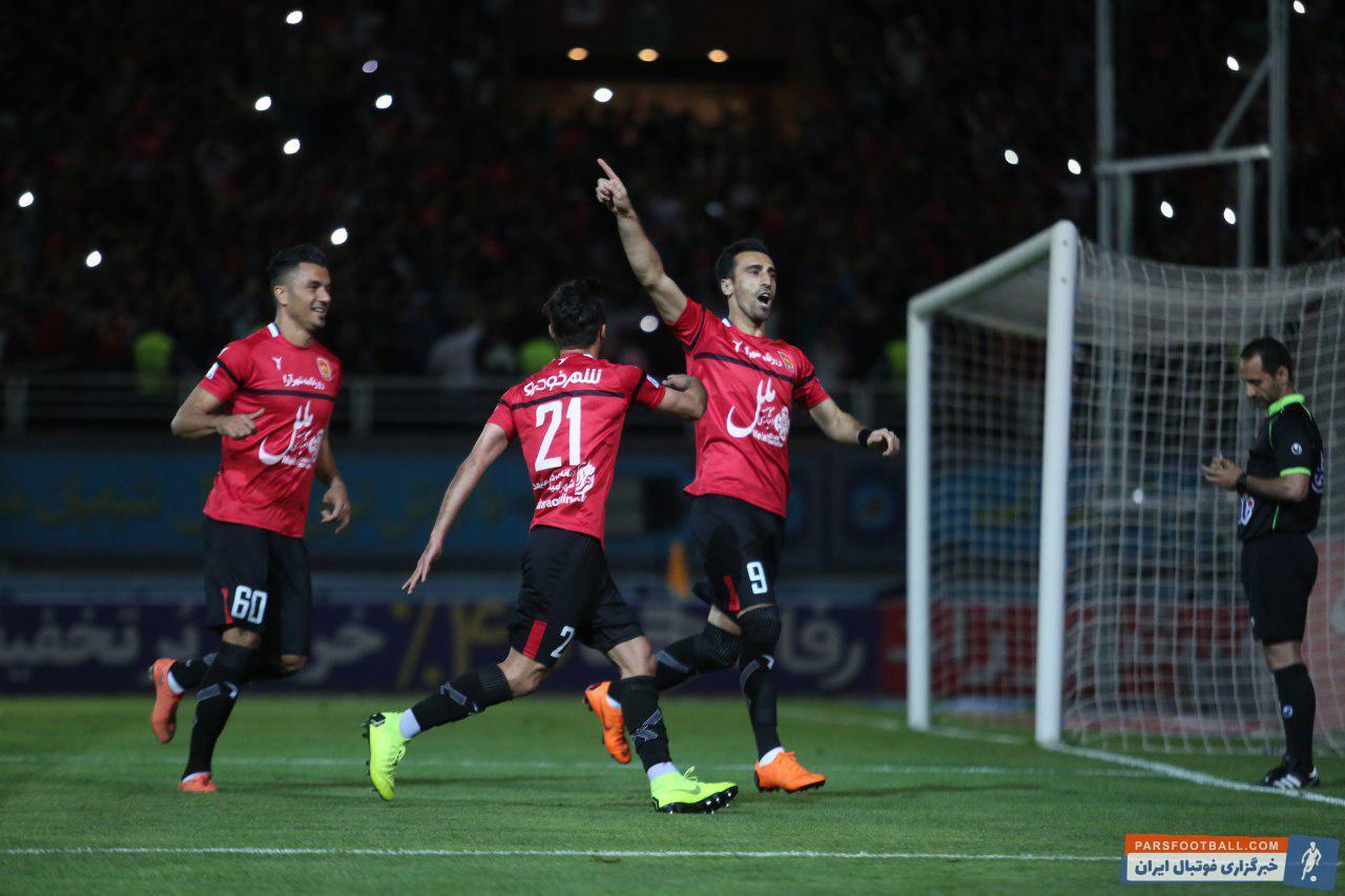 امین قاسمی نژاد ، این فصل یکی از کلیدی ترین مهره های پدیده بود. در فصلی که پدیده بهترین فوتبال سال های اخیرش را به نمایش گذاشت.