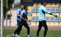 استقلال تیم فرهاد مجیدی در دو بازی باقیمانده خود دو بازی تشریفاتی پیش رو دارد که فرهاد مجیدی باید استراتژی خود را برای این بازی ها انتخاب کند.