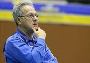 ولاسکو ؛ خولیو ولاسکو آرژانتینی از دنیای مربیگری والیبال خداحافظی کرد