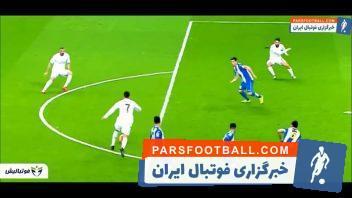 10 گل برتر رونالدو در کارنامه فوتبالی اش تاکنون