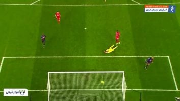43 گل کیلین ام باپه در فصل 2018/2019 فوتبال جهان