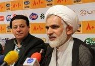 ادعای جنجالی علیپور درباره شکست ایران به ژاپن در جام ملت ها