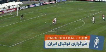برترین پاس گل های دروازه بان ها در لیگ ام ال اس بخش دوم با زیرنویس فارسی