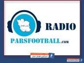 فوتبال ؛ بررسی حواشی فوتبال ایران و جهان در پادکست شماره 301 پارس فوتبال