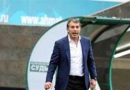 رشید رحیماوف