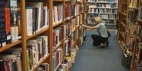 دانلود کتاب از کتابخانه تاریخ ما