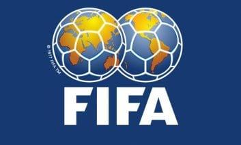 ایران در رده بیستم رنکینگ فیفا در بین تیم های ملی جهان