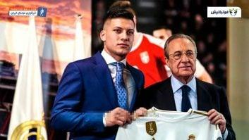 مروری بر نقل و انتقالات رسمی و شایعات در فصل 2019/2020 فوتبال جهان تاکنون
