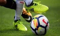 فوتبال ؛ نگاهی به بازیکنان دو تابعیتی ایرانی شاغل در فوتبال اروپا ؛ خبرگزاری پارس فوتبال