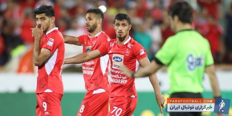 علیپور ؛ پیشنهاد باشگاه قطری العربی برای به خدمت گرفت علی علیپور