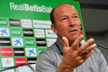 کالدرون ؛ باشگاه پرسپولیس انتخاب کالدرون به عنوان سرمربی سرخپوشان را تایید کرد