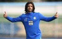 طارق همام ؛ درخواست استقلال از طارق همام برای ماندن در باشگاه