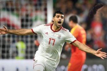 مهدی طارمی به دنبال حضور در فوتبال اروپا