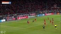 15 سیو فوق العاده از دروازه بان های مطرح در رقابت های لیگ قهرمانان اروپا فصل 2018/2019