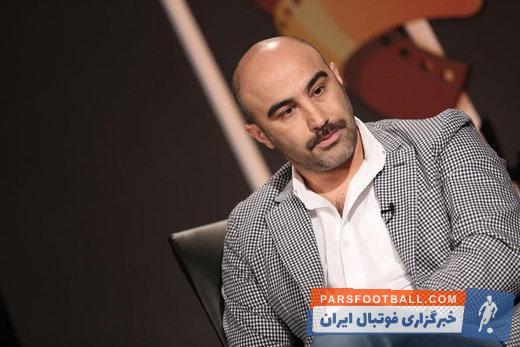 واکنش محسن تنابنده به توهین کوبیاک کاپیتان تیم ملی والیبال لهستان به مردم ایران