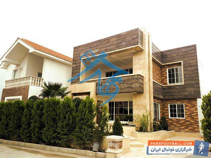 Coastal-Villa-Mahmoudabad