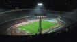 آزادی ترسناک ترین ورزشگاه برای حریفان در آسیا