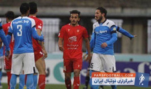 باشگاه هما - اسماعیل حاجی زاده