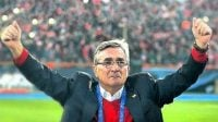 پرسپولیس ؛ مروری بر دلال پشت پرده جدایی برانکو ایوانکوویچ از باشگاه پرسپولیس
