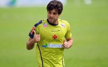 جونینیو ؛ 13 ضربه ایستگاهی فوق العاده از جونینیو در کارنامه فوتبالی اش