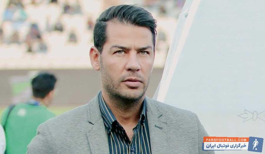 حسین کاظمی