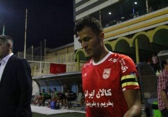محمد طیبی