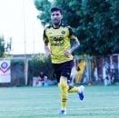محسن مسلمان در پنجره زمستانی لیگ هجدهم و پس از مشکلاتی که در ذوب آهن داشت، یکی از خریدهای امیرقلعه نویی برای تقویت تیمش در نیمه دوم فصل لقب گرفت