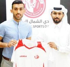 بختیار رحمانی در فوتبال ایران سال های فوق العاده ای را در فولاد خوزستان سپری کرده و پس از آن هم در تیم های تراکتور، استقلال، نیز بازی کرده است.