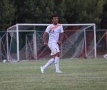 محمد طیبی سابقه قهرمانی با استقلال را دارد، اولین صید نفت بود حالا محمد طیبی به عنوان کاپیتان و بازیکن فیکس در قلب دفاع به دنبال بازگشت به دوران اوج است.