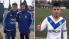 آلمادا ؛ مهارت ها و گل های برتر آلمادا در باشگاه ولز سارسفیلد2018/2019