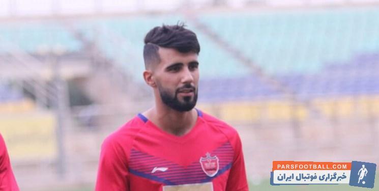 تخفیف بشار رسن به باشگاه پرسپولیس برای تمدید قرارداد