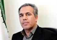 پرسپولیس ؛ از دسترس خارج شدن شماره ایرج عرب به خاطر تماس مکرر هواداران
