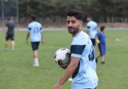محمد خرمالحسینی